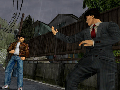 Shenmue_2018_04-14-18_002