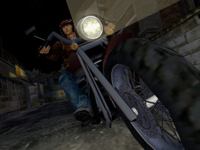 Shenmue_2018_04-14-18_004