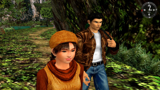 Shenmue_2018_04-14-18_006