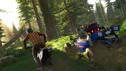 tc2_screen_offroadadventure_nologo_e3_170612_215pm_1497268200_web