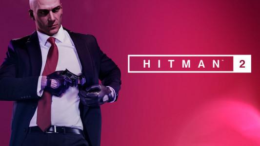 Hitman2_2018_06-07-18_006