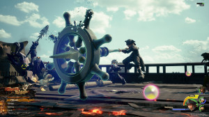 Kingdom-Hearts-III_2018_06-11-18_005
