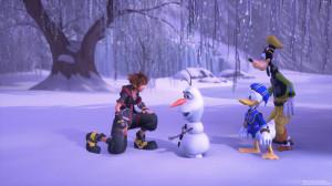 Kingdom-Hearts-III_2018_06-11-18_018