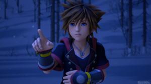 Kingdom-Hearts-III_2018_06-11-18_022