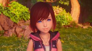 Kingdom-Hearts-III_2018_06-11-18_034