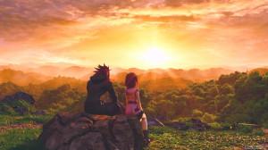 Kingdom-Hearts-III_2018_06-11-18_035