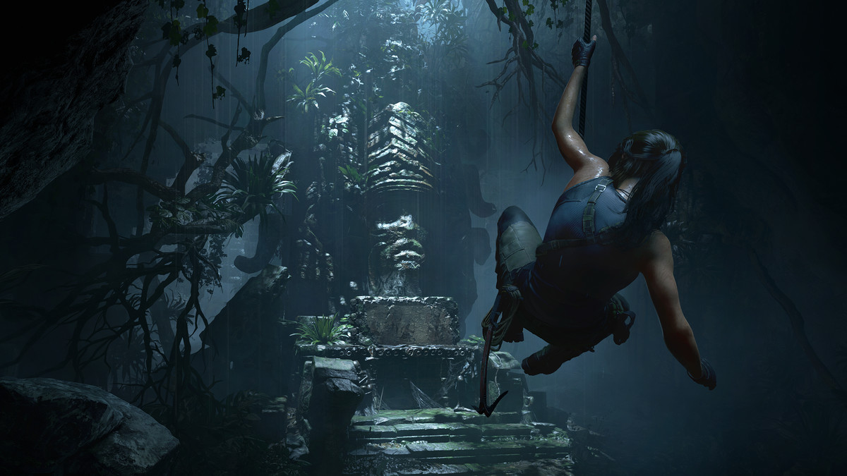 Shadow-of-the-Tomb-Raider_2018_06-10-18_003