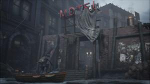 The Sinking City 1528797223-188-capture-d-ecran
