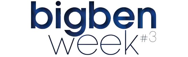 logo bbweek