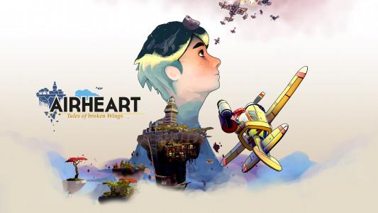 AIRHEART_00