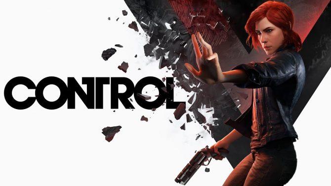 Control-Ps4-xbox-PC