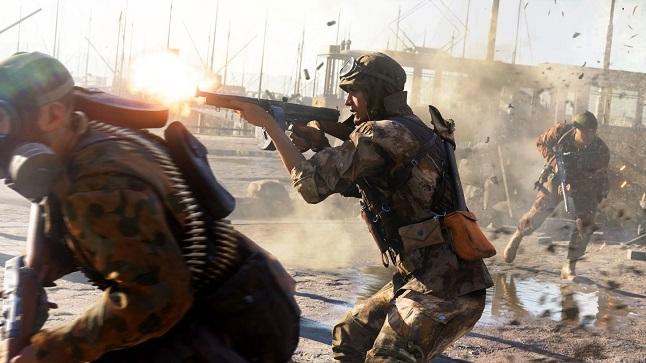 BFV_WeaponsScreenshot_01