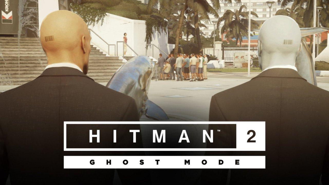 GhostModeHitman2
