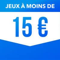 jeux-à-moins-de-15-euros