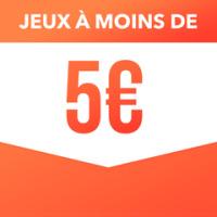jeux-à-moins-de-5-euros