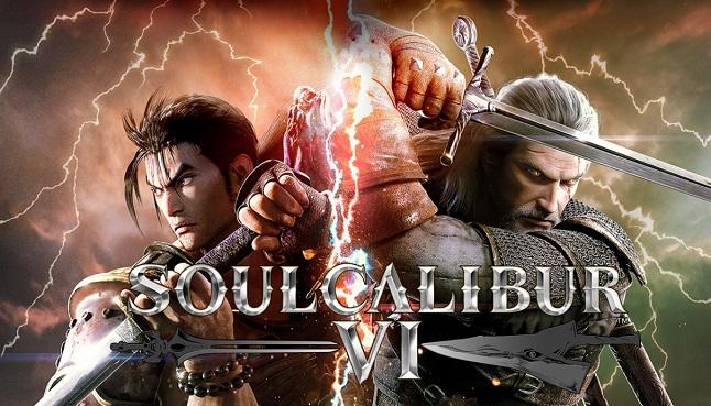 soulcalibur_vi